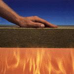 firesafety-fire-hand.jpg