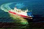 shipklevers.jpg